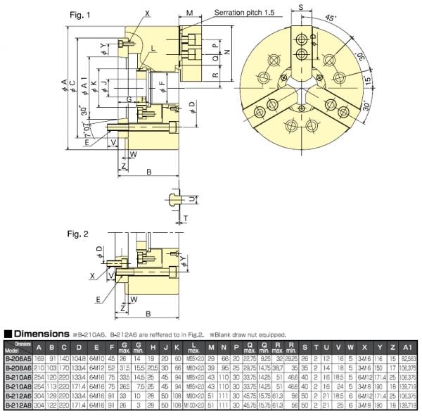 a2 6 spindle dimensions bing images. Black Bedroom Furniture Sets. Home Design Ideas