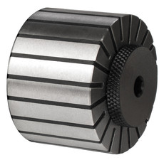 KEM-ES Standard Sleeve