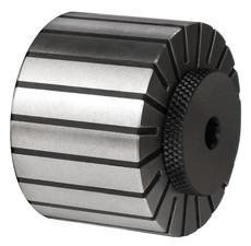 KEM Standard Sleeve