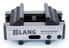 Makro-Grip Robo 125
