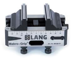 Makro-Grip Robo 77