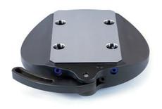 Robo-Shelf Zero-Point Plate