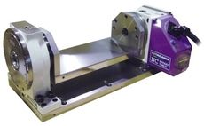 Trunnion Jig