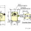 MRM200 Technical Diagram