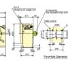 MR320RAV00 Technical Diagram