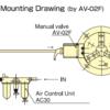 AV-02F