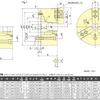 PDF Drawing