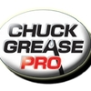 Chuck Grease Pro