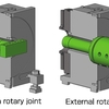 Rotary Joint