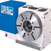 Kitagawa TLX250B40 Side-Mounted Motor Rotary Table