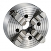 Kitagawa IA 6-400 Short Taper Independent Chuck