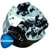 PWC-12 Customised