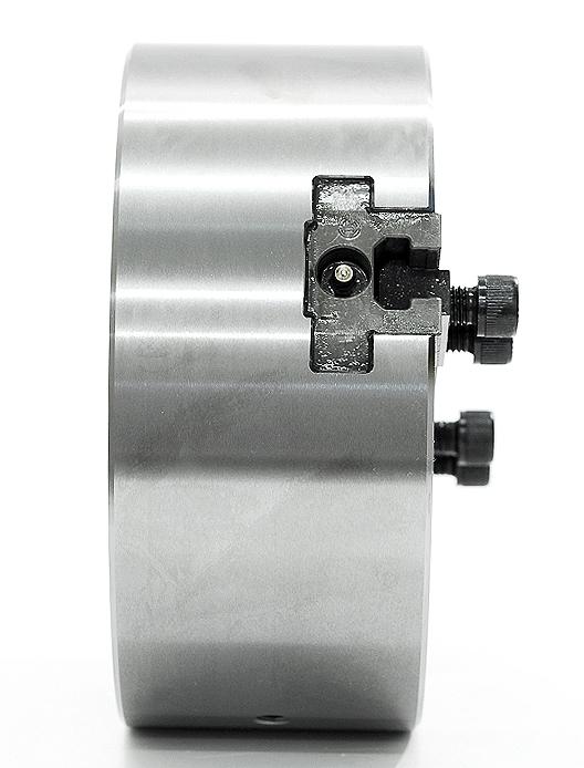 BT205