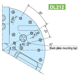 DL212