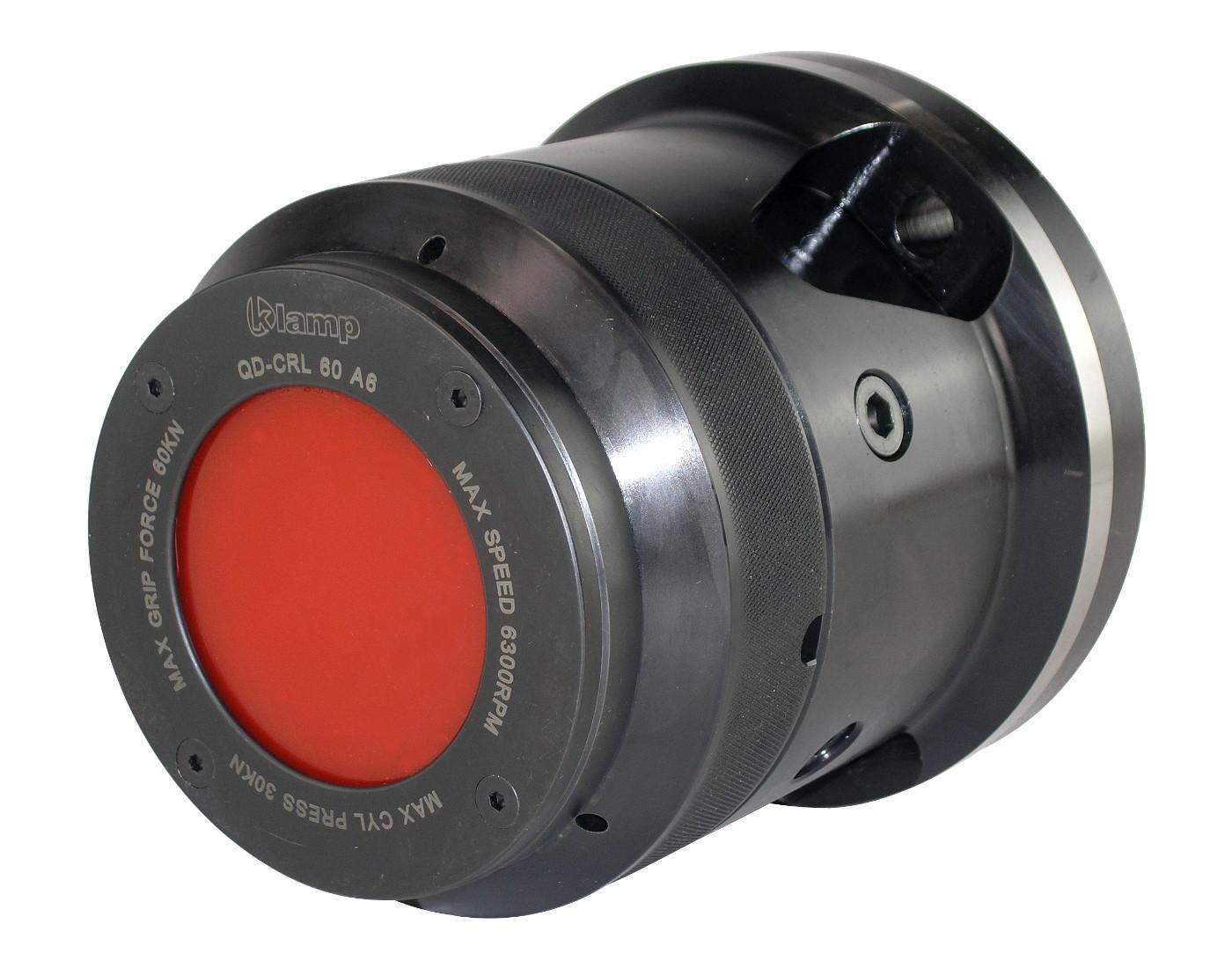 QD-CRL60