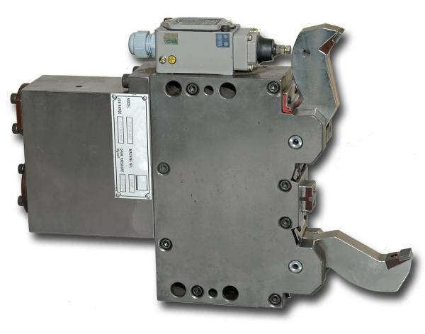 VGHS 260