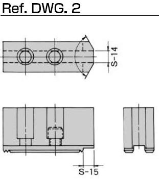 SB04N1 / SB04N1-036 / SB04N1-048
