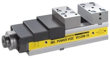 VE125N-15