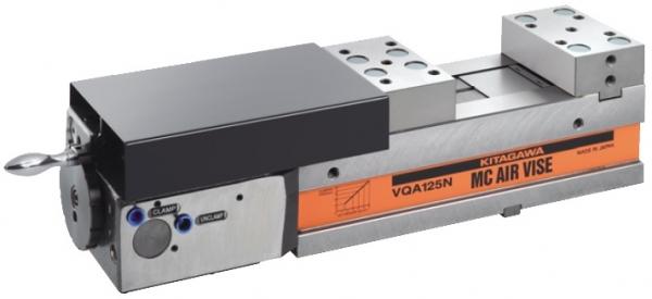 VQA125N