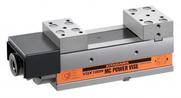 VQX100N